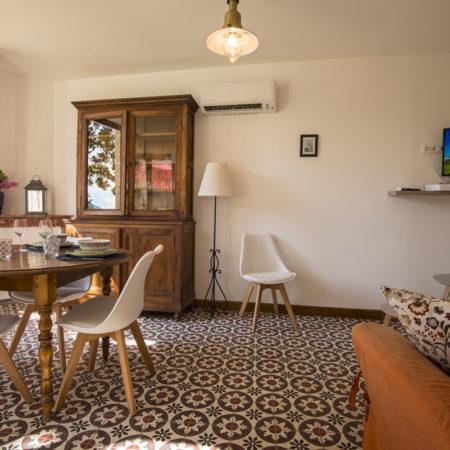 Le Clos d'Aubenas S/C Home - Ground floor